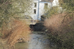 Moulin de limal